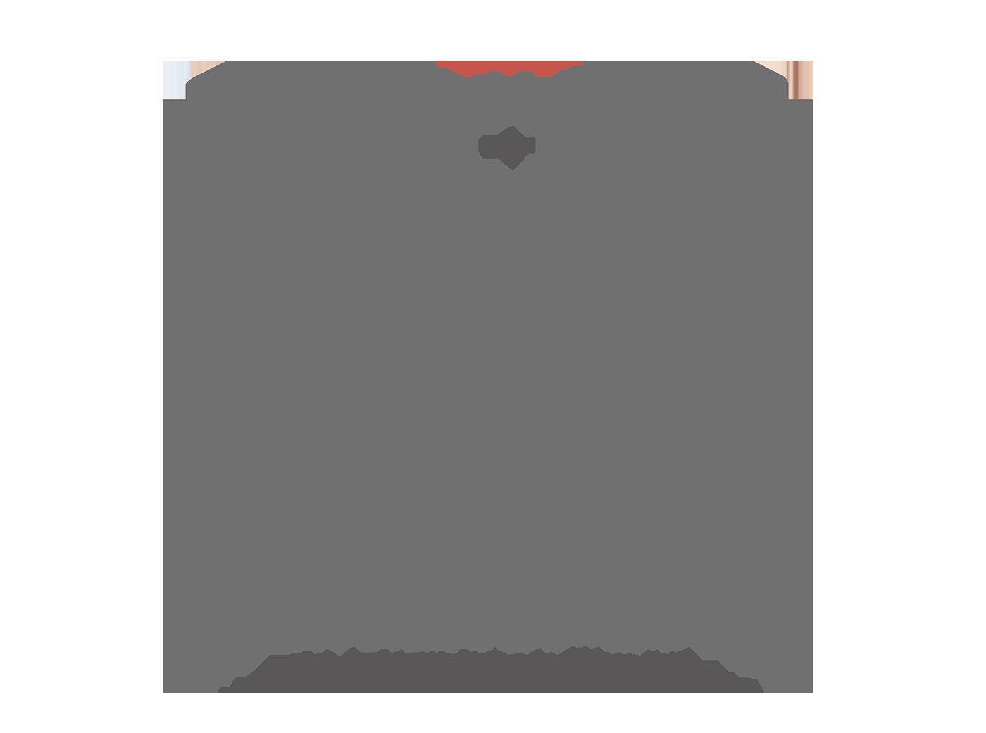 """""""長引くマスク生活"""""""
